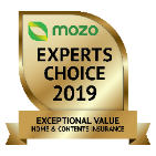 2017 Mozo People's Choice Award