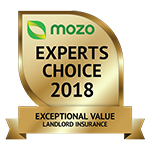 2016 Mozo People's Choice Award