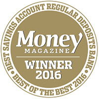 Money magazine's Best of the Best 2016